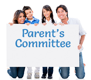 comite-parent-photo